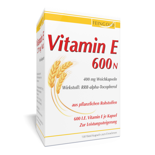 packung-vitamin-e-600n-min.png